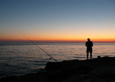 angling-fishing-horizon-nature-65615