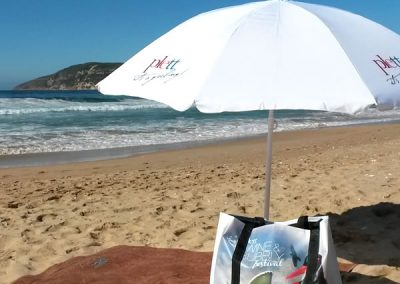 beach-bag-shopping-bag-banner-bag-pwbf-1-600
