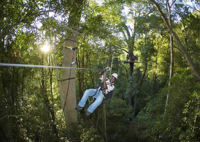 m_storms_river_adventures_canopy_tours_05