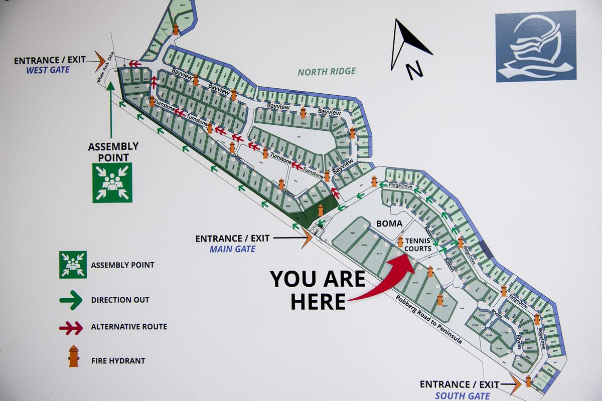 detail-map-a_DSC1154